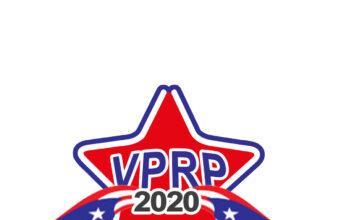 Parada Virtual Puertorriqueña