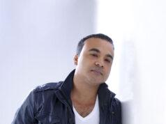 Rafael Ciarcia Waló