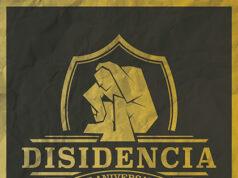 Disidencia