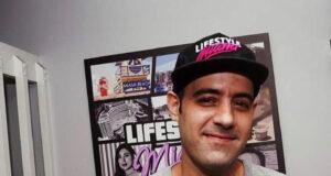 LifeStyle_Miami