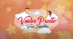 Voces Infantiles