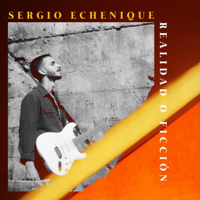 Sergio Echenique