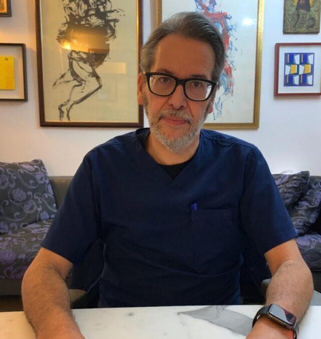 Jon Urruzuno