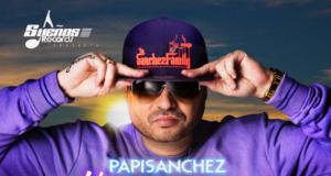 Pai Sanchez
