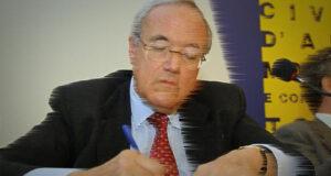 Francisco D'Agostino