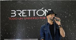 Brettón