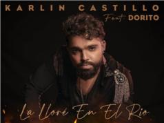 Karlin Castillo