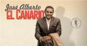 Jose Alberto El Canario