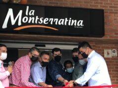 La Montserratina