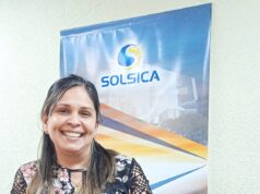 Solsica