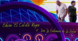 El Calvito Reyes