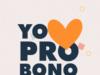 Global Pro Bono